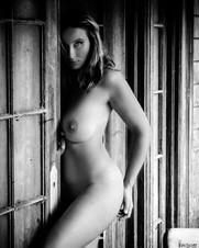 Vassanta_111112_EricScott__MG_5680.jpg