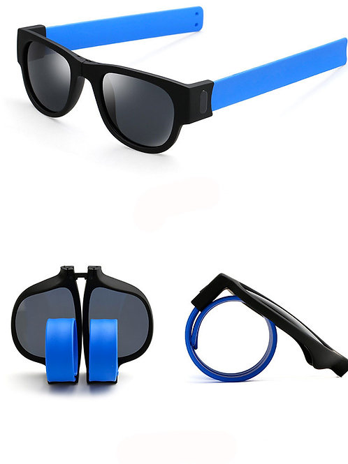 Slap Sunglasses
