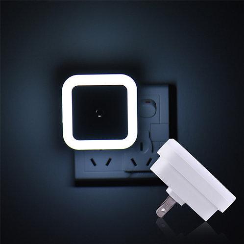 Smart Square Light
