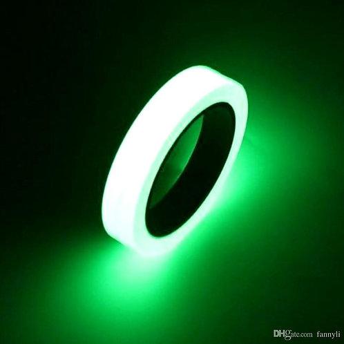 Glow n Dark Tape