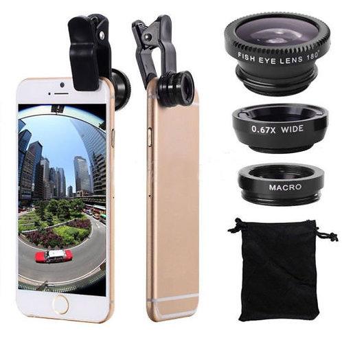 Smart Lens Kit