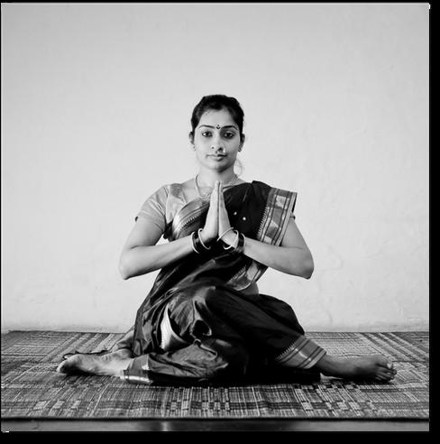 yoga-18.png