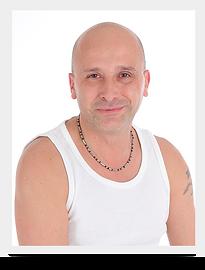 27-Maurizio.png