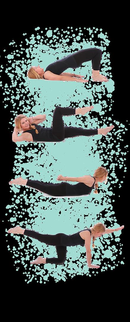 Uebungen-Pilates-Sonya3.png
