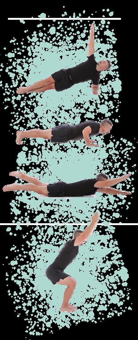 Uebungen-Pilates-Mirza.png