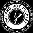 InfernoHotPilatesLogo-web.png