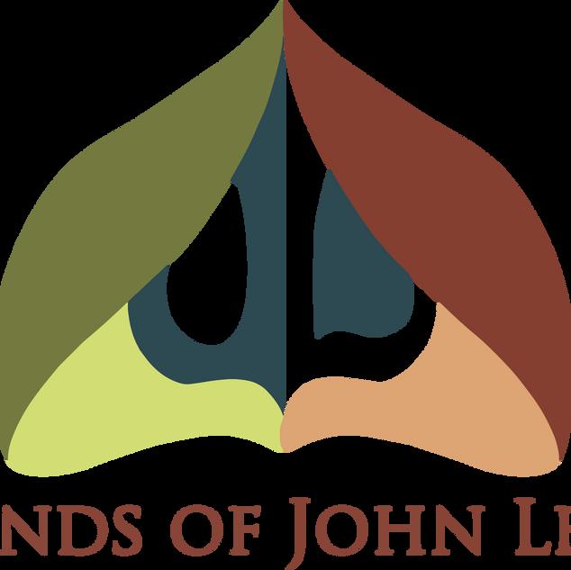 FoJL_Logo png.png