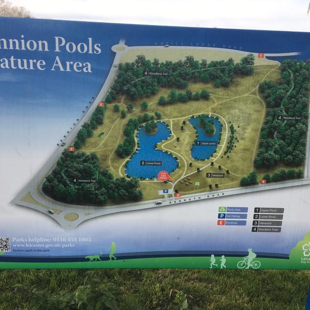 Bennion pools Leicester.JPG