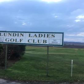 Neuk Golf club.JPG