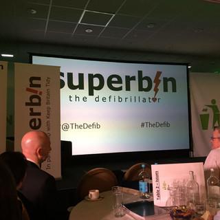 Superbin presentation.jpeg