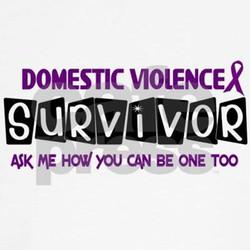 domestic_violence_survivor_1_hooded_sweatshirt