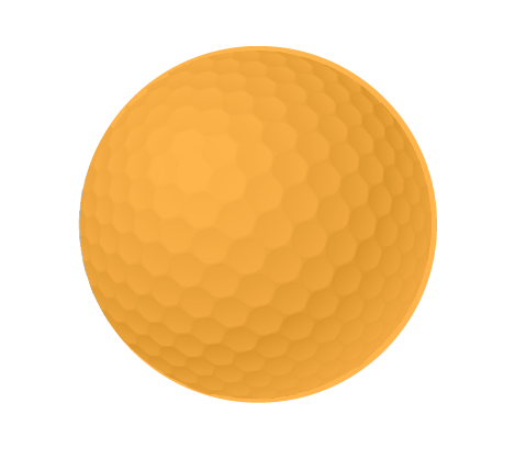 ball-02.png