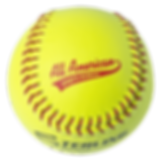 Softball-Download-Transparent-PNG-Image.