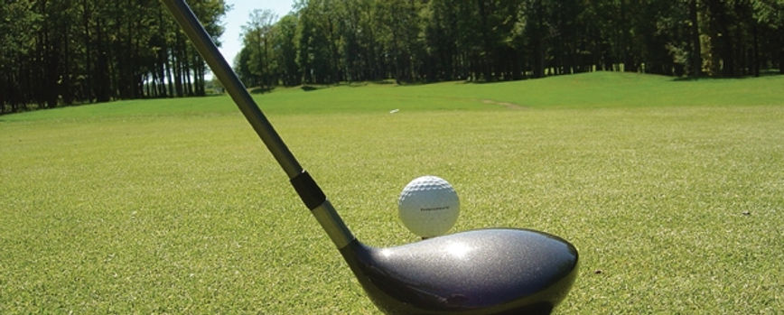 Golf-Driving.jpg