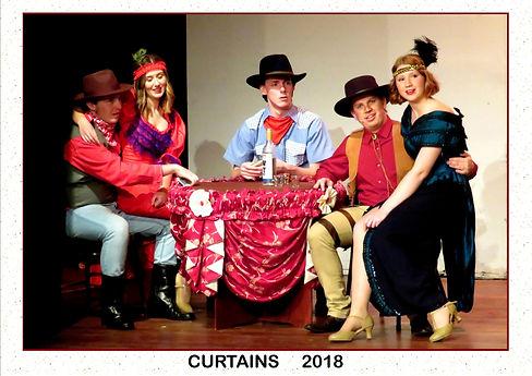 2018 Curtains 4.jpg