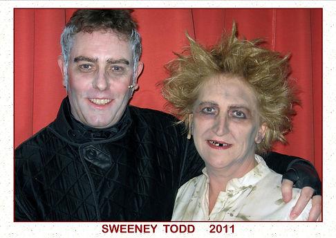 2011 Sweeney Todd 9.jpg