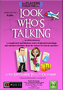 Look Whos Talking Poster.jpg