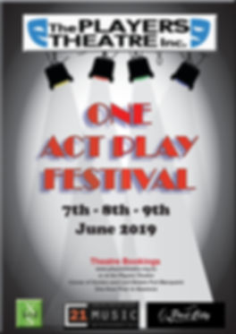 One Act Play new Poster 2019.jpg