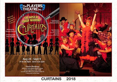 2018 Curtains 1.jpg