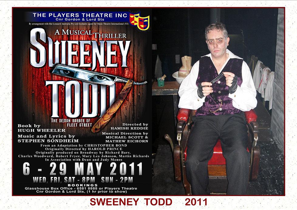 2011 Sweeney Todd 1.jpg
