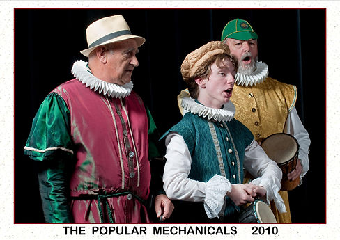 2010 The Popular Mechanicals 5.jpg