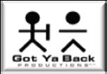 Got Ya Back.png