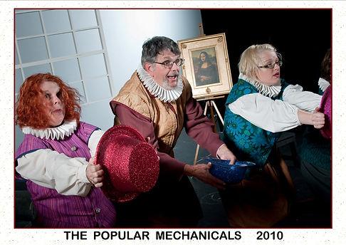 2010 The Popular Mechanicals 6.jpg
