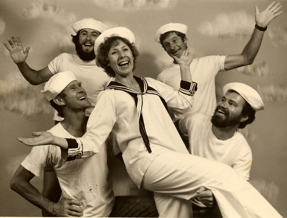 1980 South Pacific a.jpg