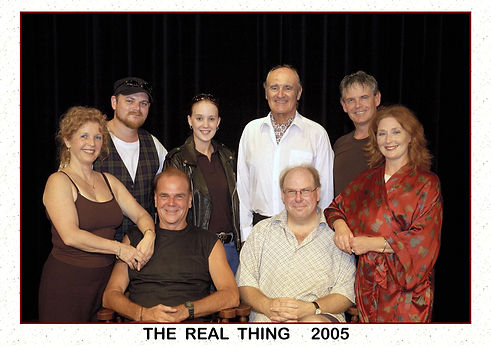 2005 The Real Thing 3.jpg