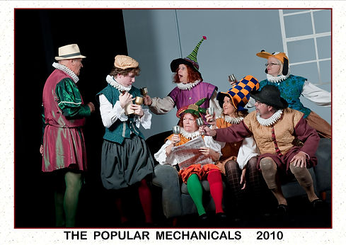 2010 The Popular Mechanicals 8.jpg