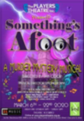 Somethings Afoot Poster.jpg