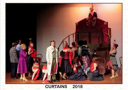 2018 Curtains 5.jpg