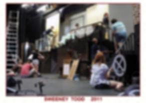 2011 Sweeney Todd 6.jpg