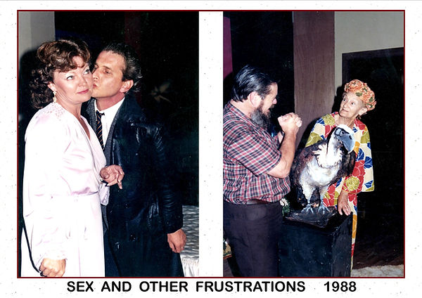 1988 Sex and other frustrations 3.jpg