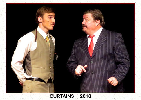 2018 Curtains 9.jpg