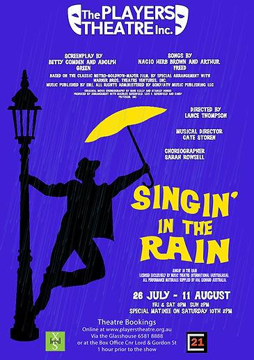 Singin in the Rain Final B1.jpg