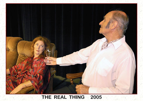2005 The Real Thing 8.jpg