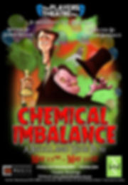 Chemical imbalance poster Final.jpg