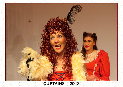 2018 Curtains 8.jpg