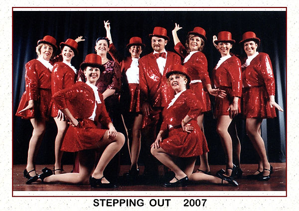 2007 Stepping Out 3.jpg