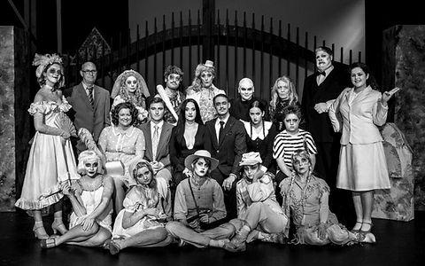 AddamsFamily2B&W.jpg