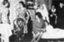1966 Women of Twilight  3.jpg