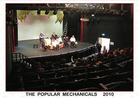 2010 The Popular Mechanicals 9.jpg
