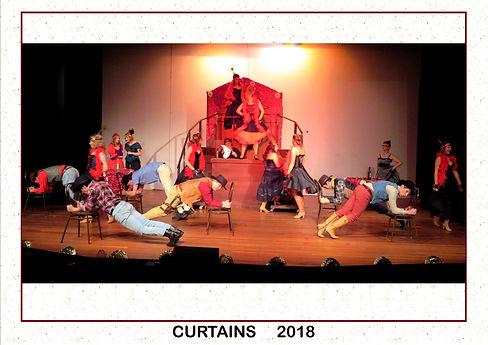 2018 Curtains 7.jpg
