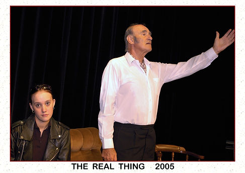 2005 The Real Thing 6.jpg