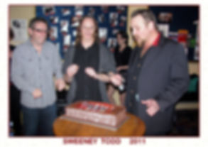 2011 Sweeney Todd 2.jpg