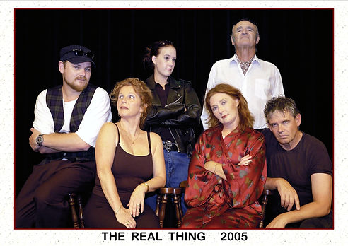 2005 The Real Thing 7.jpg