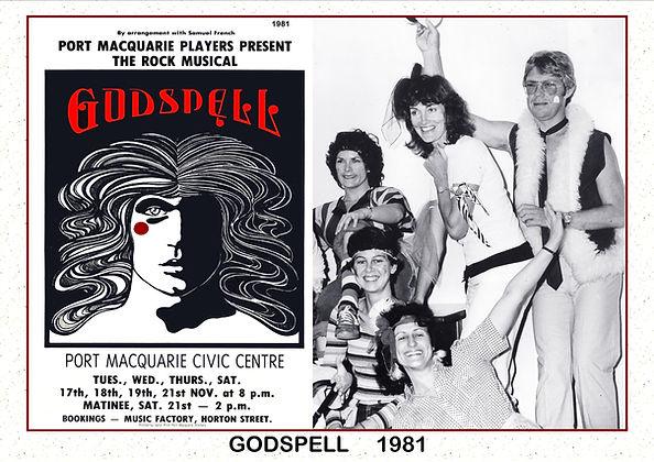 1981 Godspell 1.jpg