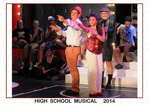 2014 High School Musical 7.jpg