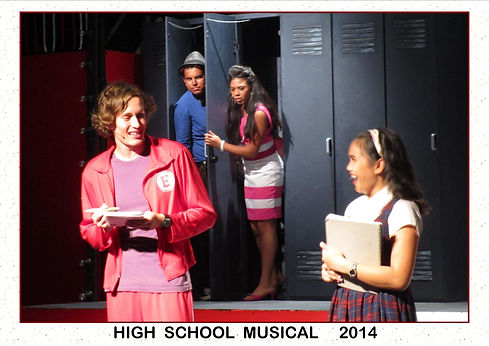 2014 High School Musical 4.jpg